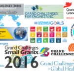 Grand Challenges for Evaluation? Part 1