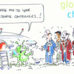 Grand Challenges for Evaluation? Part 2