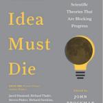 DAC Evaluation Criteria 2.0. Part 7: Let these ideas die!