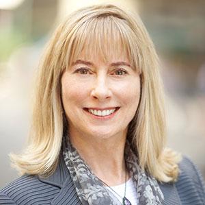 Deborah Rugg