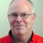 Rob van den Berg's Top Tips for YEEs