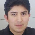 Carlos Gomez Marquez