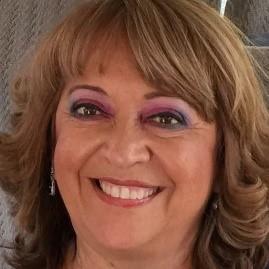 Fabiola Amariles