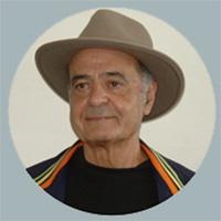 Robert Picciotto