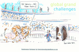 Grand Challenges2
