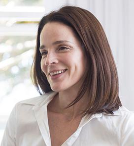 Donna Podems