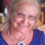 Donna Mertens