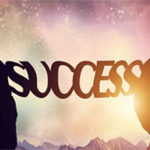 """Evaluation for Transformation 3: What do you count as """"success""""?"""