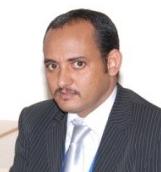 Ahmed Aboubacrine