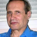 Osvaldo Nestor Feinstein